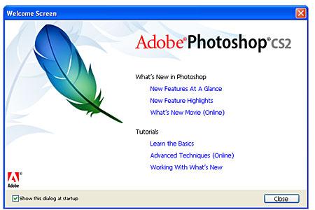 download photoshop cs2 keygen free
